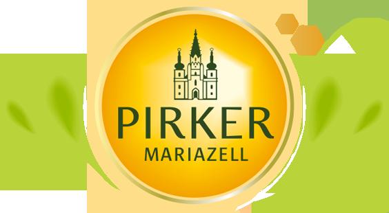 Pirker Lebkuchen Onlineshop