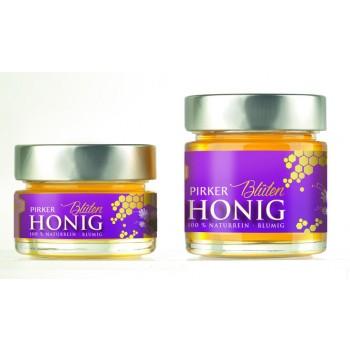 Blüten-Honig