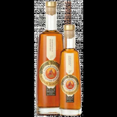 Original Mariazeller Edelkräuter Likör