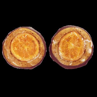 Orangen-Taler