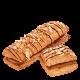 Nougat-Lebkuchen