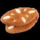 Vollkorn-Lebkuchen