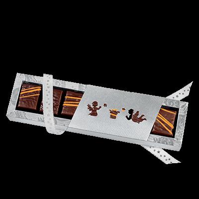 Domino Gift Box