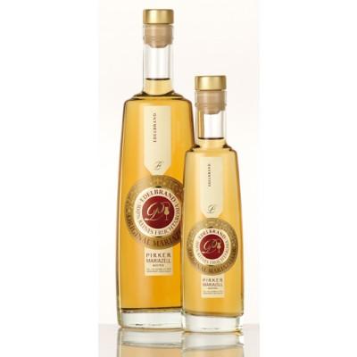 Essence of Arlet Apple Brandy