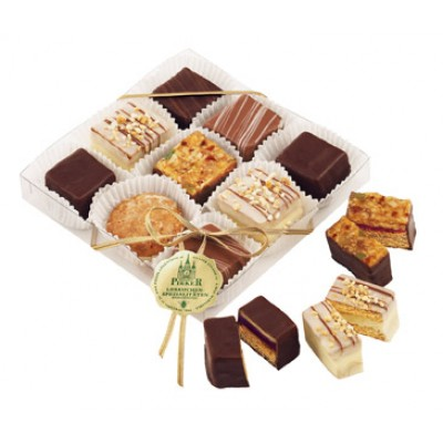 Classic Mariazell Confectionery Selection