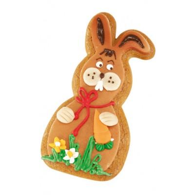 Lebkuchen Easter Bunny