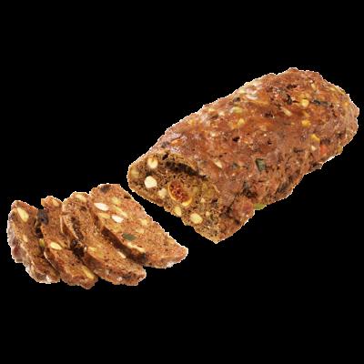 Styrian Fruitbread 1 kg